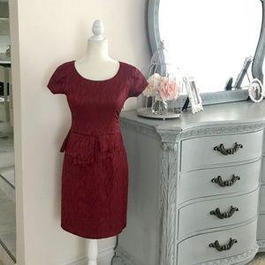 Dresses & Skirts - Made in Turkey 🇹🇷 Plump Dress